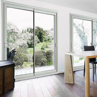 coulissant alu store fenetre la rochelle solartech. Black Bedroom Furniture Sets. Home Design Ideas