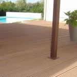 plancher bois  terrasse 2