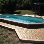 plancher bois  terrasse 3