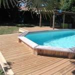 plancher bois  terrasse 4