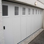 porte garage 2