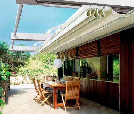 auvent-en-aluminium-pour-terrasse-couverture-coulissante-en-toile